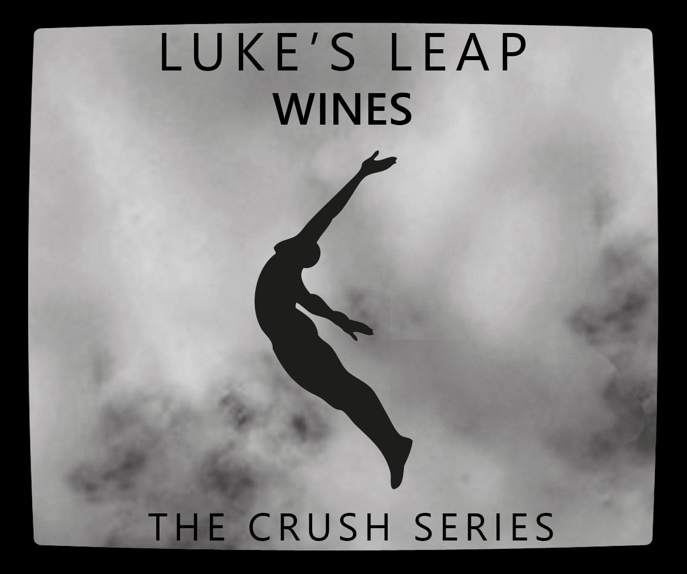 LUKES LEAP LOGO1ONE